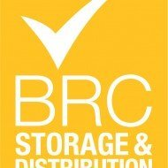 BRC Storage and Distribution Accrediation